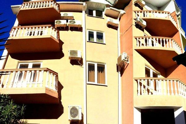 Гостевой дом «Ирина» - фото 6