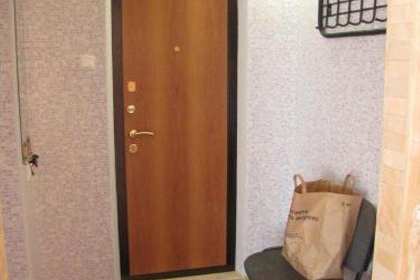 Апартаменты на Солнечной - фото 7