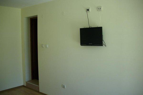 Hotel Gorski Kat - фото 3