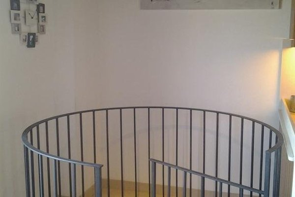 Duplex Menorca - фото 31