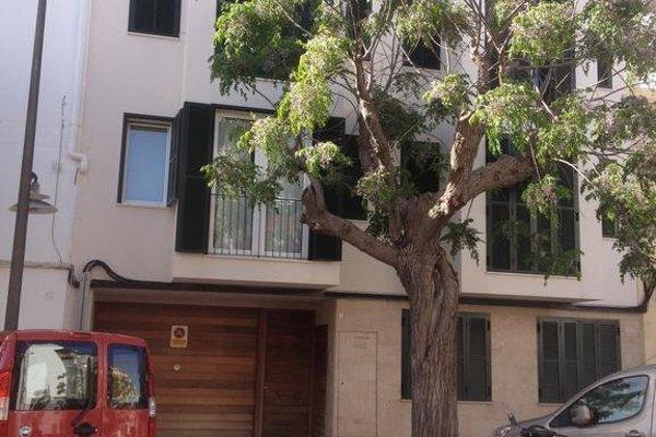 Duplex Menorca - фото 9