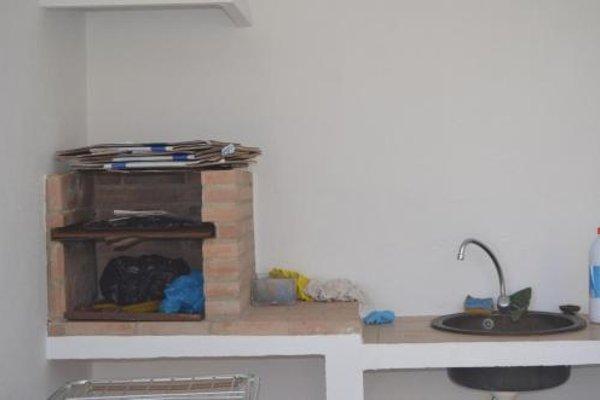 Apartamento El Serrano - фото 3