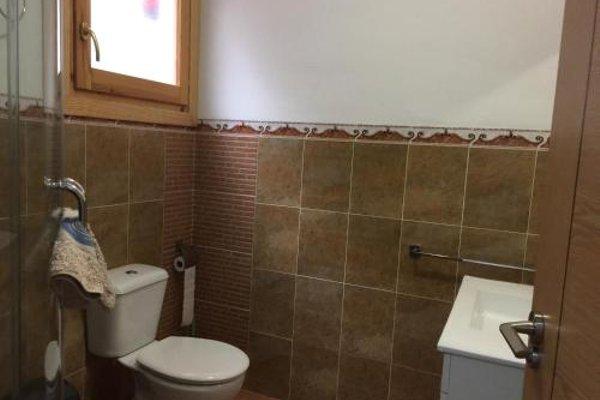 Apartamento Ramon y Cajal - фото 11