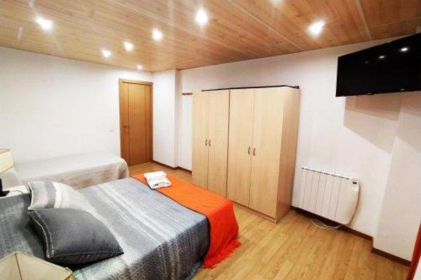 Apartamento Ramon y Cajal - фото 16
