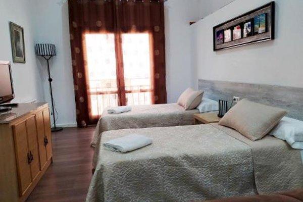 Apartamento Ramon y Cajal - фото 22