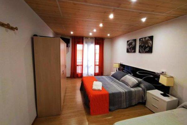 Apartamento Ramon y Cajal - фото 23