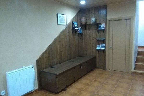 Apartamento Ramon y Cajal - фото 4