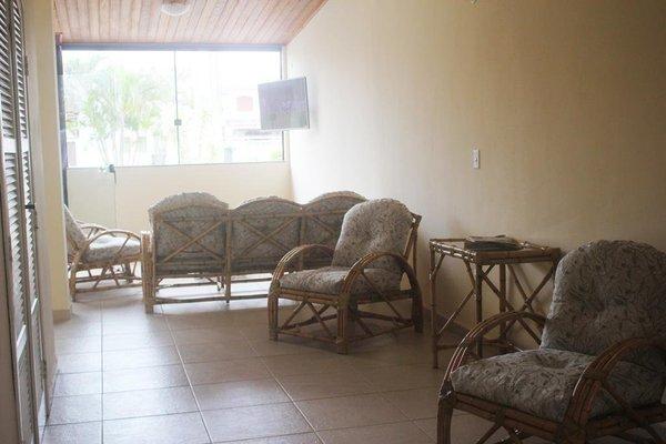 Hostel Caravela - 3
