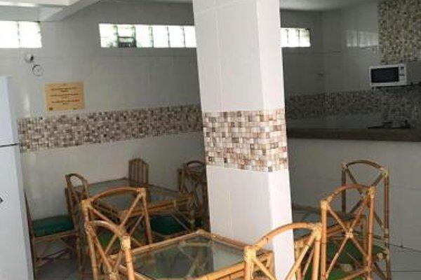 Hostel Caravela - 7