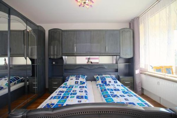 ProFair Private Apartments & Rooms near Messe - room agency - 4