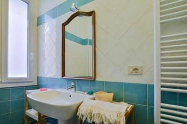 Rainbow Apartment Via Ferrarese - 3