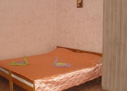 Гостевой дом на Пятигорской Vero фото 3
