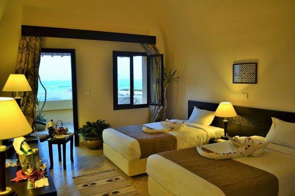 Rohanou Beach Resort - 4