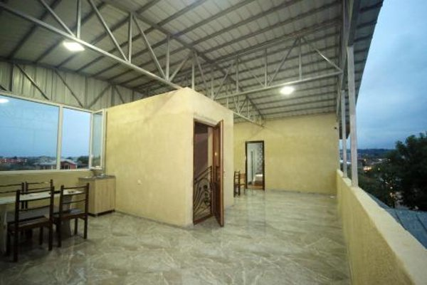 Edelweiss Guest House - фото 5
