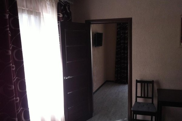 Гостевой дом «Лесник» - фото 9