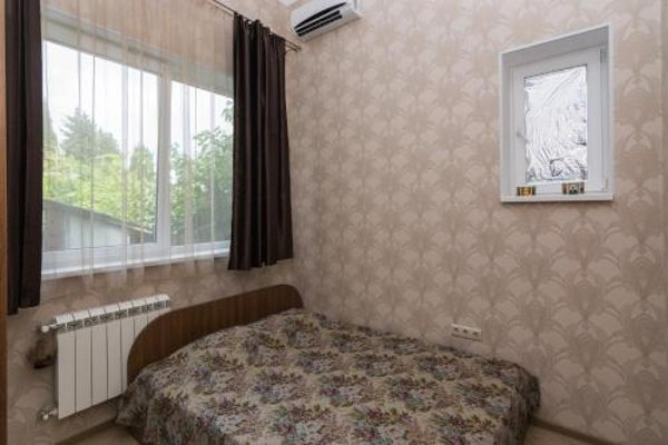 Апартаменты Венеция - 4