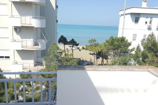 Hotel Arberia - фото 22