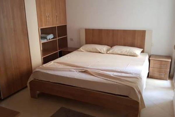 Hotel Arberia - фото 4