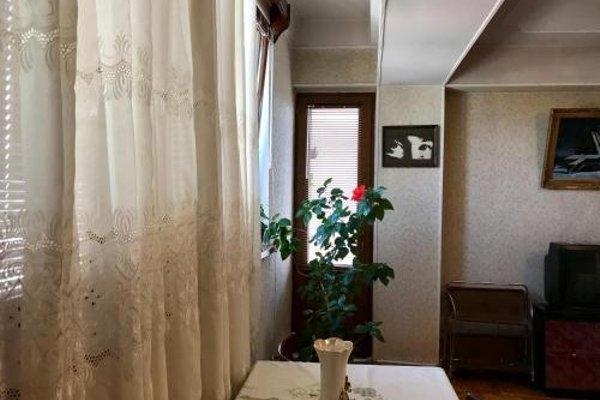 Апартаменты Room in apartments - фото 11