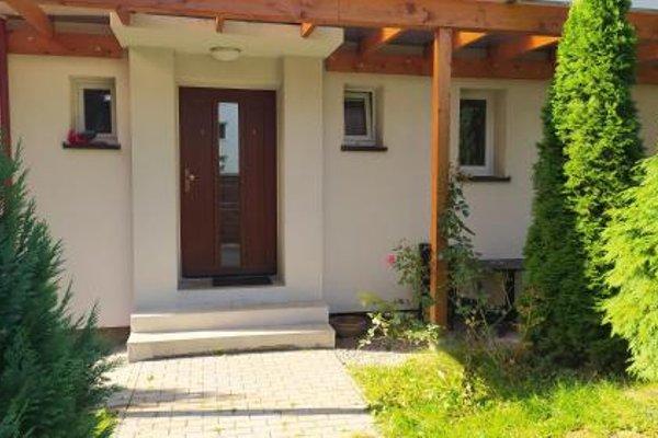 Apartman Orlova - 3