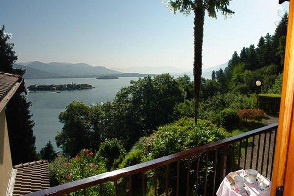 Vista Isole - фото 3