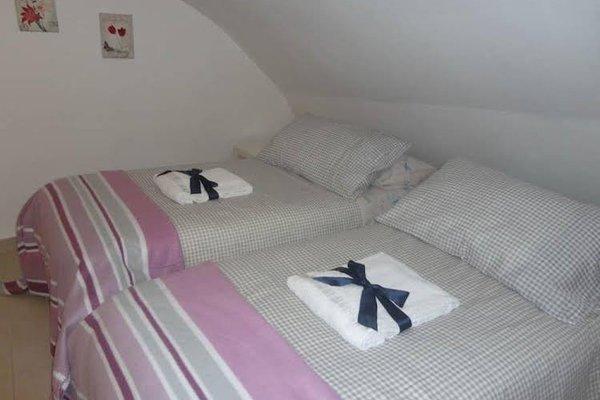 Casa Vacanza Bellini - 14