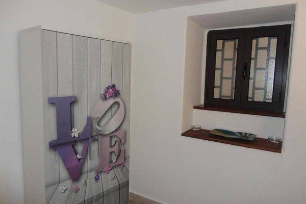 Casa Vacanza Bellini - фото 19