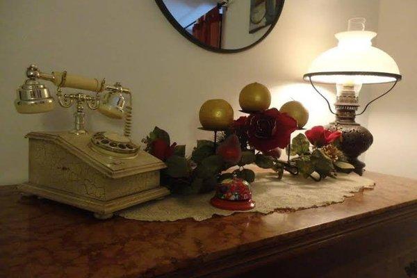 Casa Vacanza Bellini - 20