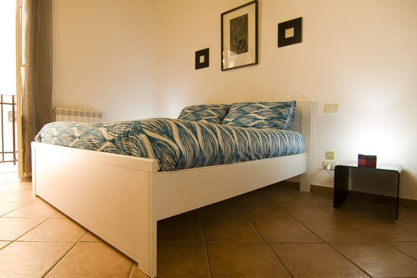 Casa Vacanza Bellini - фото 20