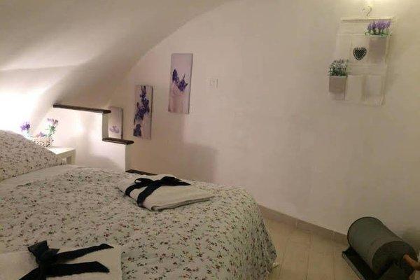 Casa Vacanza Bellini - 23