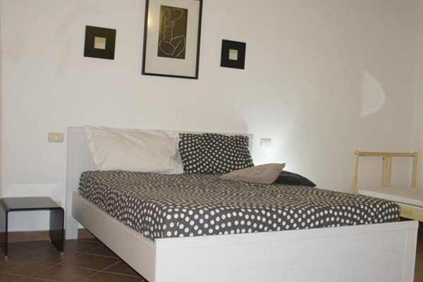 Casa Vacanza Bellini - фото 23