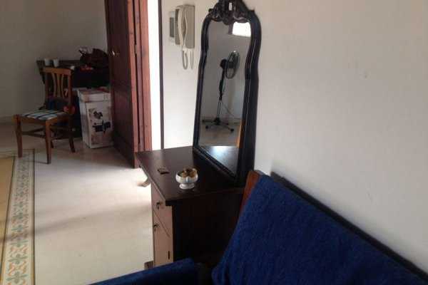 Casa Vacanza Bellini - фото 4