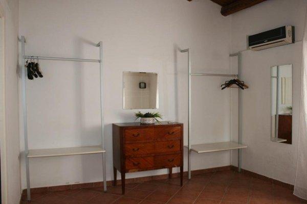 Casa Vacanza Bellini - фото 5