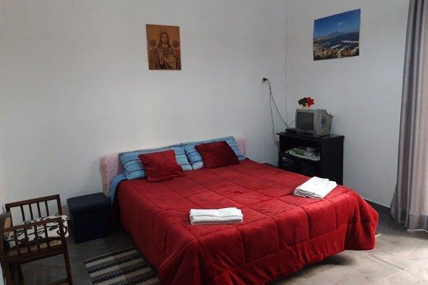 Appartamenti Napoli - 10