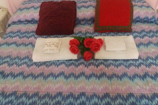 Appartamenti Napoli - 3