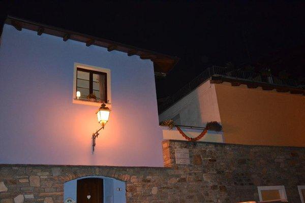 La Piazzetta Del Borgo - фото 13