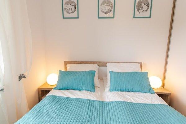 Apartamenty Feniks - фото 7