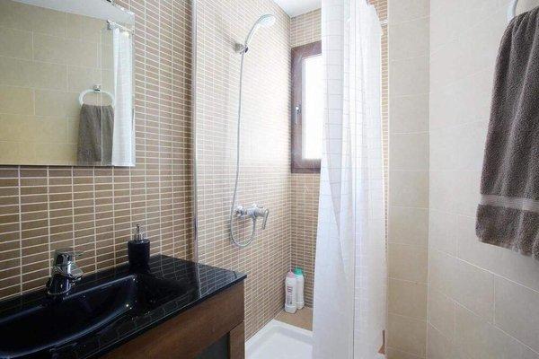 Apartamentos Ronda Luz - фото 12