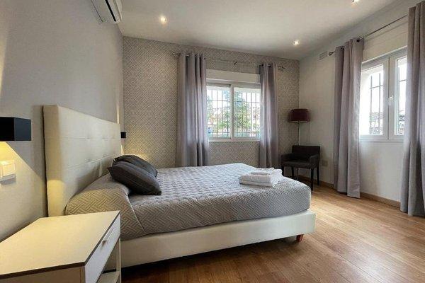 Apartamentos Ronda Luz - фото 4