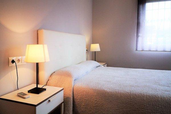 Apartamentos Ronda Luz - фото 5