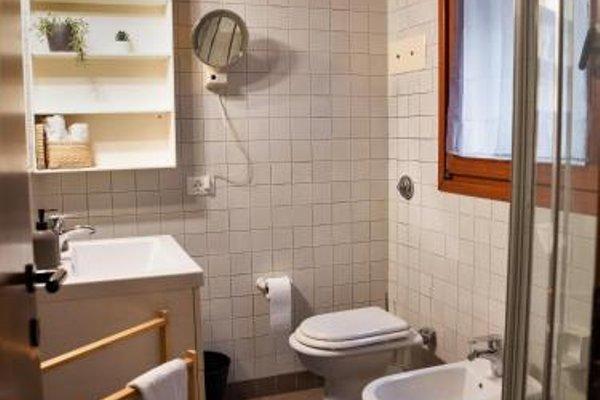 Sole & Luna apartments - фото 21