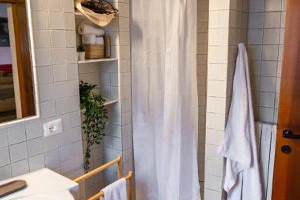 Sole & Luna apartments - фото 22
