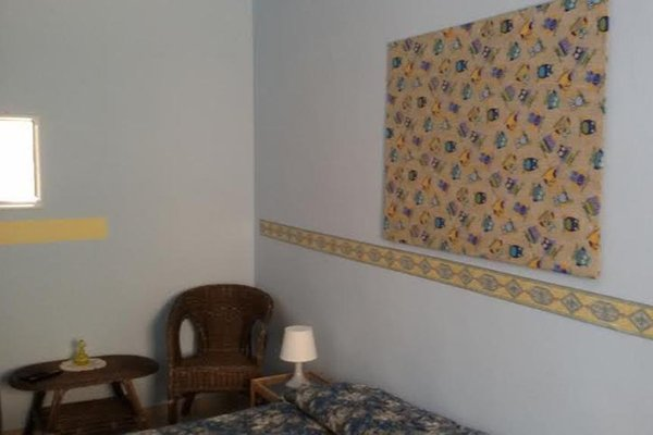 Bed and Breakfast Oasi - 5