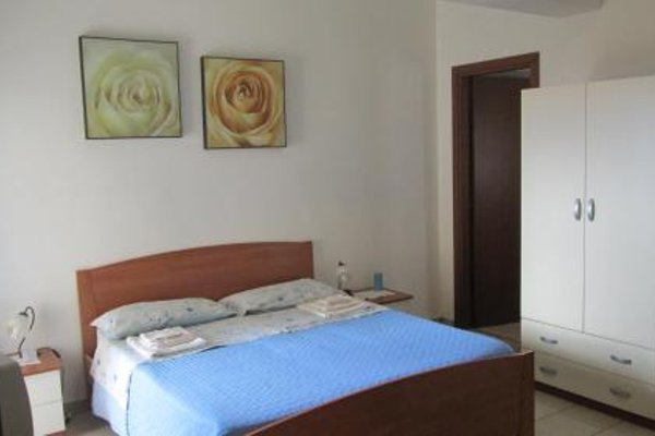Bed and Breakfast Oasi - 9