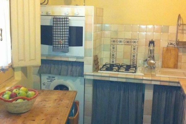 Appartamento Cagliari Centro - фото 13