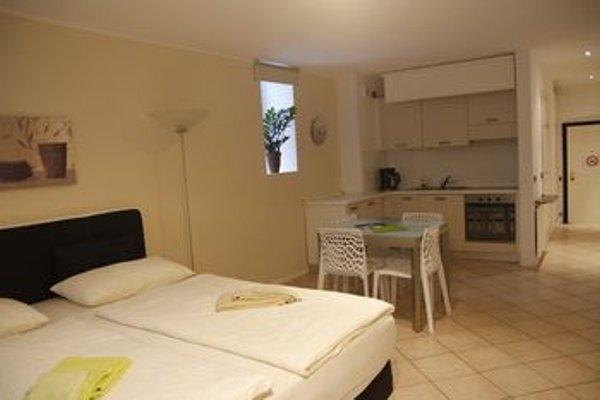 Apartment Bolzano - 3