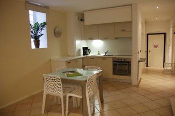 Apartment Bolzano - 6