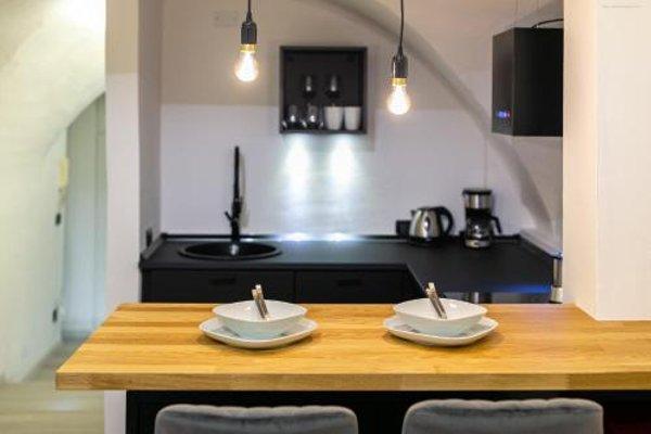 Apartment Bolzano - 7
