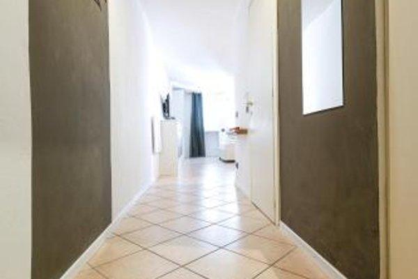 Apartment Bolzano - 9