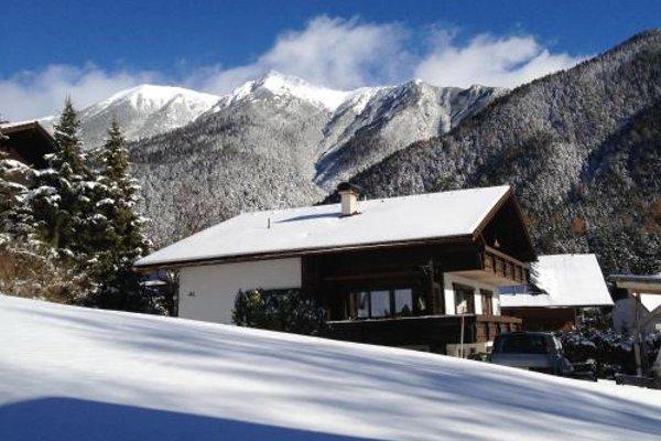 Landhaus Elke - фото 50